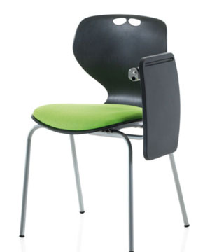 High Back Chair Series